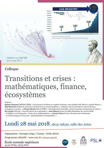 mai-28-2018-affiche-transitions-et-crises