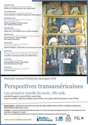 septembre-2018-affiche-programme-perspectives-transamericaines