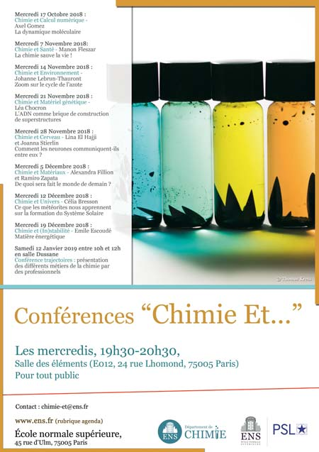 septembre-2018-affiche-programme-conferences-chimie