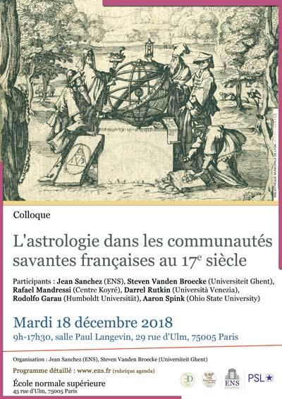 decembre-18-2018-affiche-astrologie-communautes-savantes