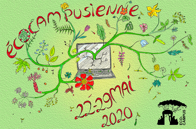 ecocampusienne 2020
