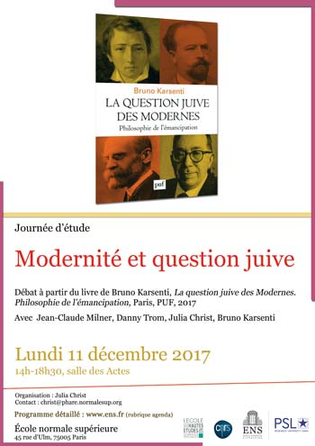 Decembre-11-2017-Affiche-Modernite-et-question-juive