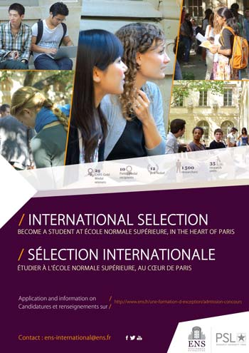 Affiche-Selection-internationale