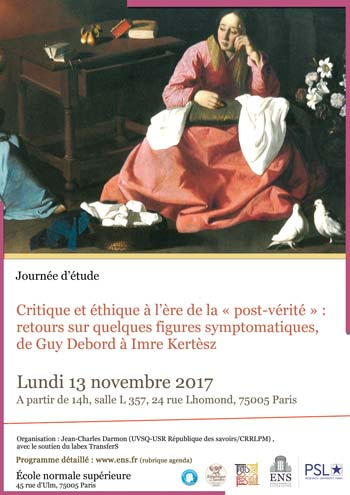 Novembre-13-2017-Critique-Ere-post-verite