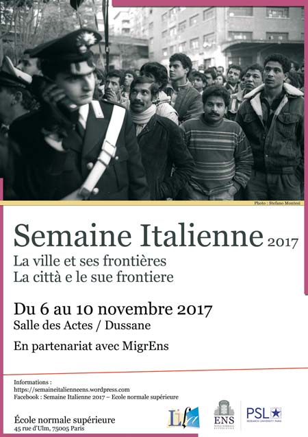 Octobre-2017-Affiche-Expo-italienne
