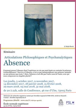 Affiche_Seminaire_Absence