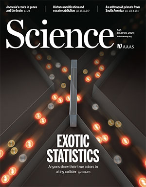 cover-science