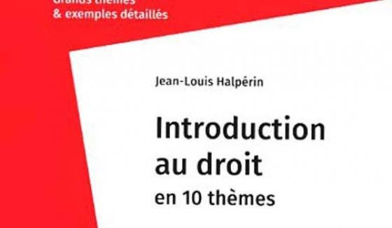 Parution_introduction-au-droit