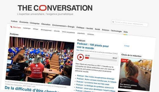 actu_the_conversation
